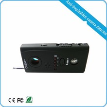 CC308 little angel multi-detector camera finder