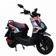 Buy 2018 electric motorcycle/newest 2 wheeler scooter/72V Chinese adult electric motorcycle scooter