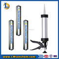 Waterproof PU Sealant For Joint Filling and Sealing