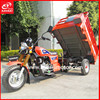 Factory new design street heavy loading high quality 150cc motorcycle
