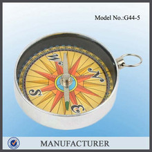 military style compass for hunting products