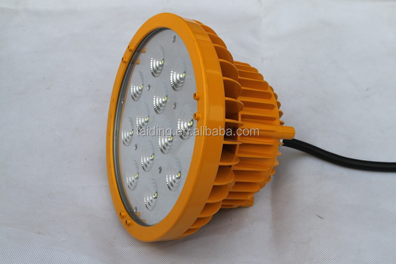 LED Explosion proof work light