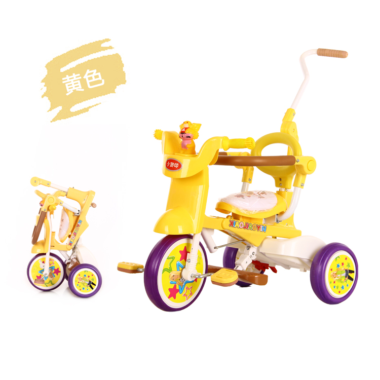 2017 China wholesale cheap baby tricycle,differential for tricycle,tricycle from china