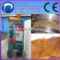large stock pellet making machine /good quality sawdust wood pellet press machine/wood pellet machine