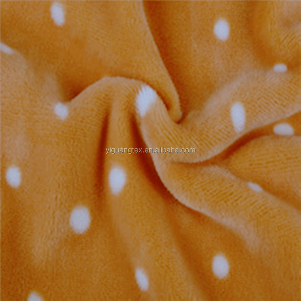 Low Price Quality Guaranteed Western Textile Fabric Material Textile Poly Fabric
