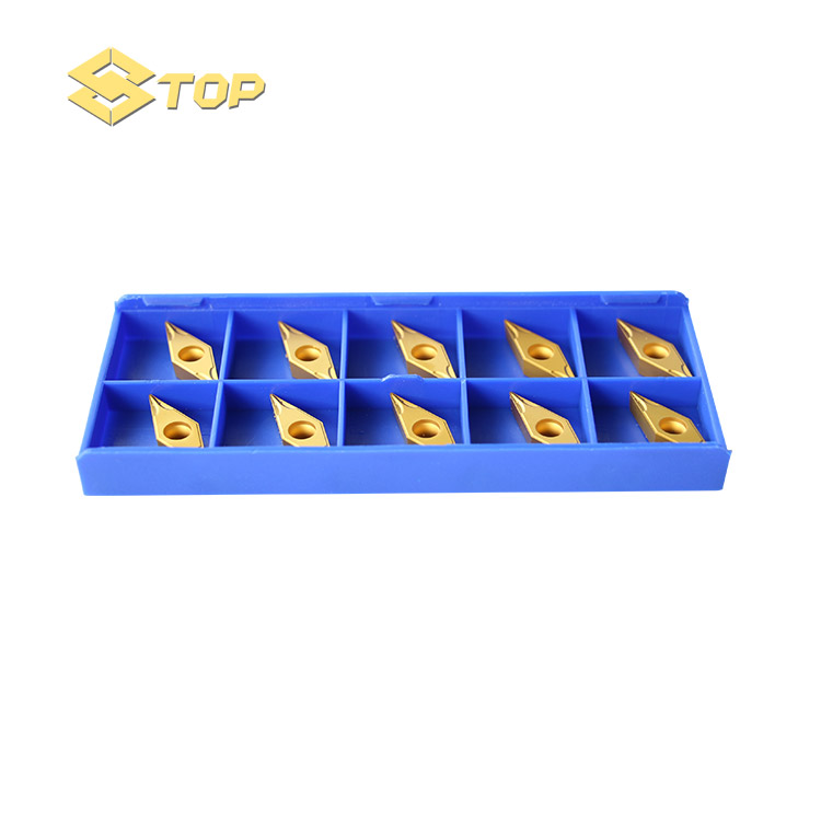 Brand new tungsten carbide chip, durable tungsten carbide tips tools, Cemented carbide mining tips