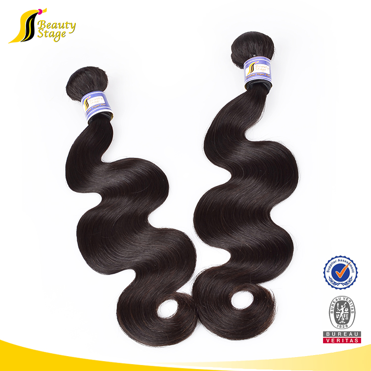2017 cheap 100% virgin combodian hair/colombian virgin hair alibaba china