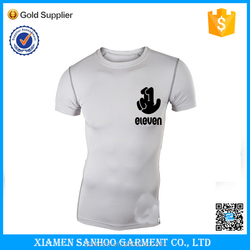 Dry Fit Gym Clothing, Sports T Shirt Chinese Clothing Manufactures Wholesale Clothing Alibaba Online Shopping