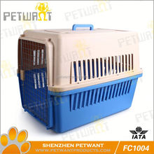 Wholesale big dog traveling carrier