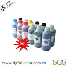 water based dye ink for HP Designjet T710