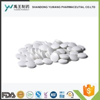 Wholesale Goods From China Halal Pharmaceutical Grade Gelatin