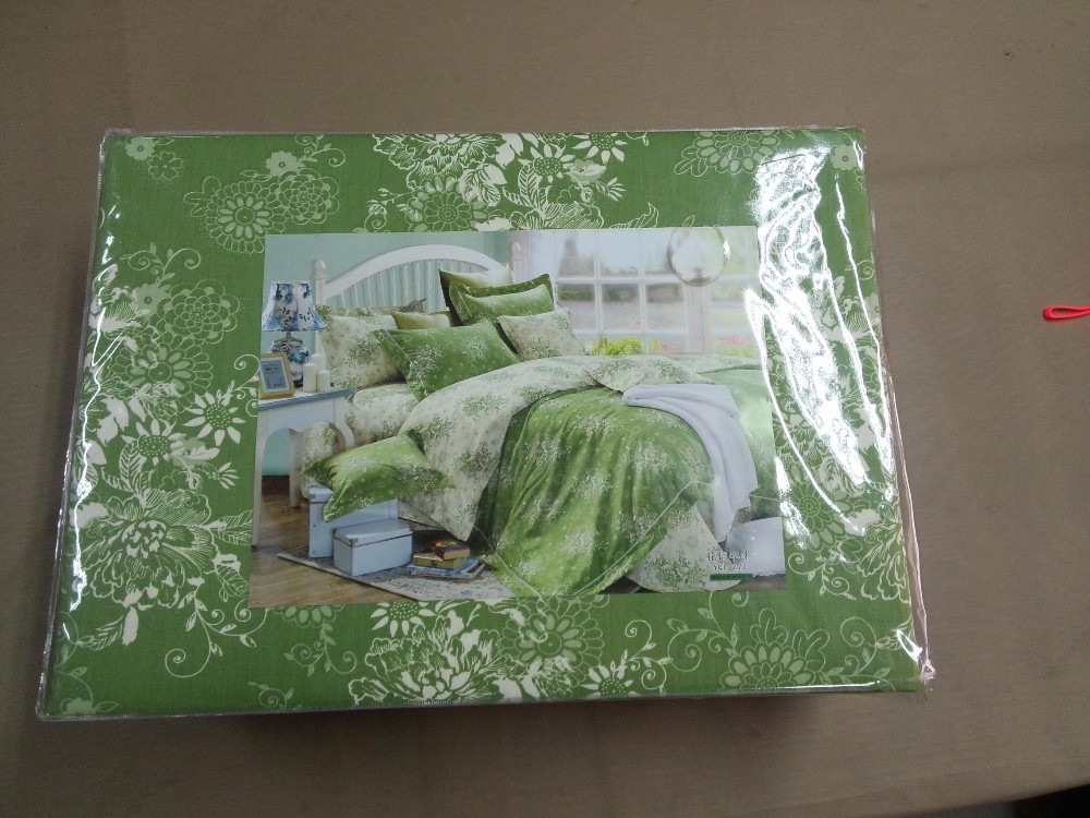 cotton bedding set 128x68 second quality .jpg