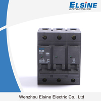 Elsine MCB Plug In Miniature Circuit