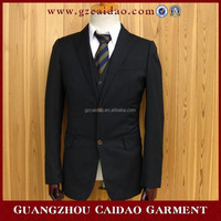 Tuxedo nice suit for boys
