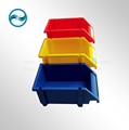 durable wholesale industrial virgin PE tool parts box open