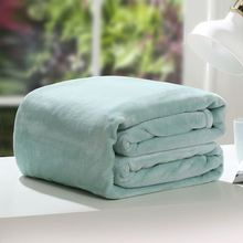 Avon in cooperation Factory price Lint free flame retardant 20 times washing programmable electric blanket timer