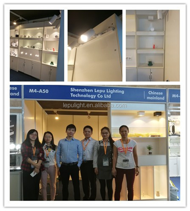 17 HK lighting fair.jpg