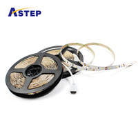 Holiday time SMD 2835 flexible waterproof led strip 220v addressable led strip led ribbon