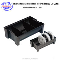 top selling buyer leads smd reel storage racks for electronics