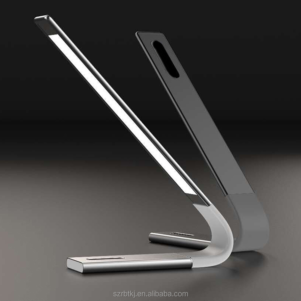 CE ROHS 5W led amp flexible desk led <strong>lamp</strong>