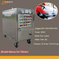 dry and wet steam car wash machine price/vapor best home steam cleaner