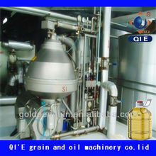 High efficient rice bran oil extruder / machine to make edible oil price