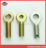 500cc atv solid rod end bearing