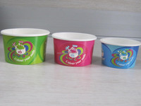 Paper Rice Bowl, Paper Takeaway Soup Cup