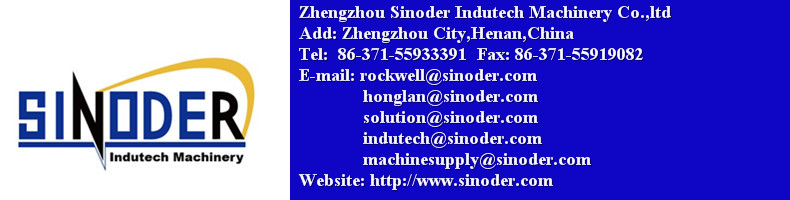 5-800T/D sunflower,rapeseed,cotton,soybean edible oil refinery/crude <a href=