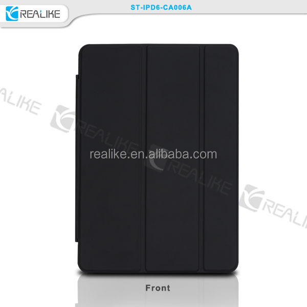 Slim Leather Magnetic Smart Cover Case for Apple iPad mini, For iPad 2/3/4, For iPad 5 air/air 2