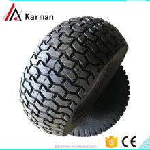 Cheap atv tyres widely used atv tires