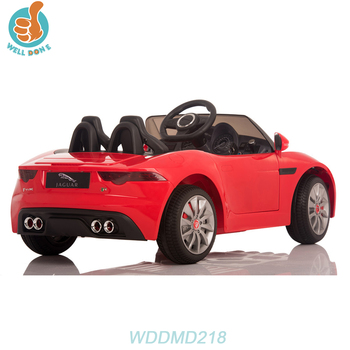 WDDMD218 Ride On Car New Zealand For Game 2017 Most Popular Toy Car