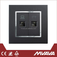 Widely Use New Style Wall Switching Power Supply