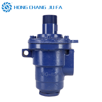 High temp rotating pipe joint steam coupling for hose in Laundry ironer