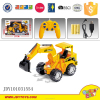 /product-detail/latest-products-6-function-rc-tuck-toy-excavator-with-flash-light-60504326425.html