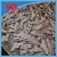 hot selling ISO9001 best selling after-sales Cast Nodular Iron Trench Manhole Covering