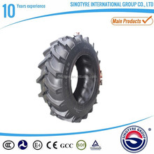 agriculture tractor tire 11.2-24 11.2-28