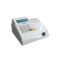 CE Approved OP-155 Automatic Urine Analyser for Clinical Use
