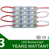 Big Promotion 5050 Led Module High