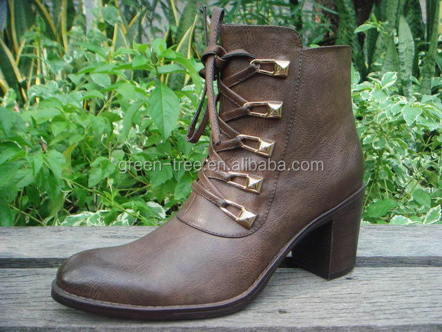 Newest high quality italian cowgirl boots wholesale