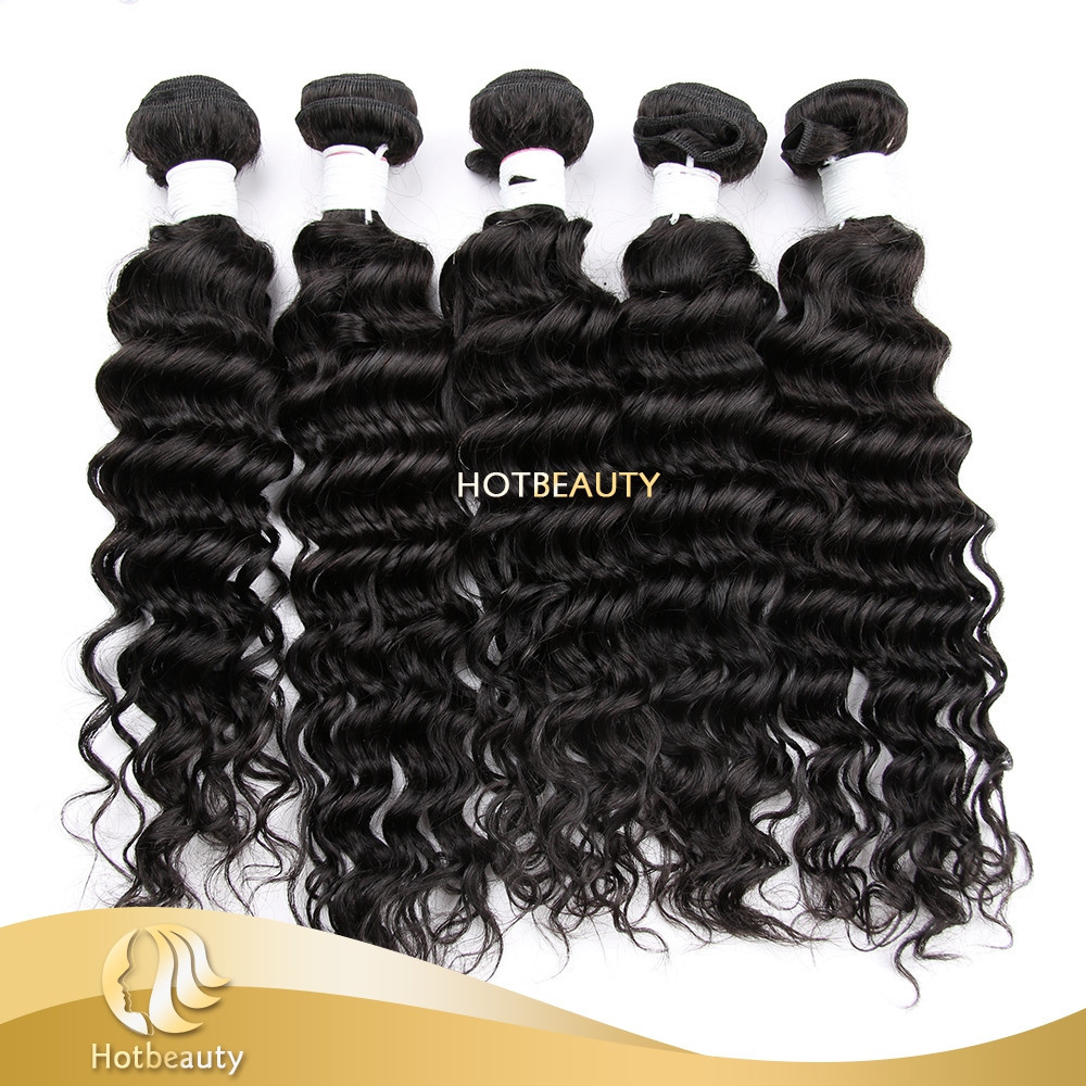 Crochet Hair Order : Cheap Human Hair Crochet Braids With Human Hair - Buy Crochet Braids ...