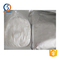 Best price Palmitic acid