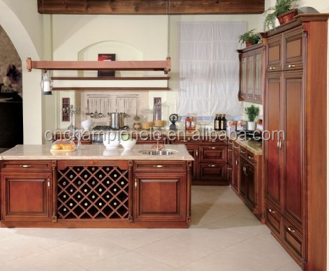 Http Www Alibaba Com Product Detail American Kitchen Cabinet Used Kitchen Cabinets 60289857111 Html