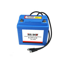 2kw solar lithium ion battery 48v 10kw lifepo4 battery 12v 48ah 40ah lithium battery