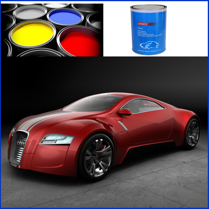 spray application method water based enamel paint for car buy paint. Black Bedroom Furniture Sets. Home Design Ideas