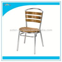 High quality modern bentwood dining chairs