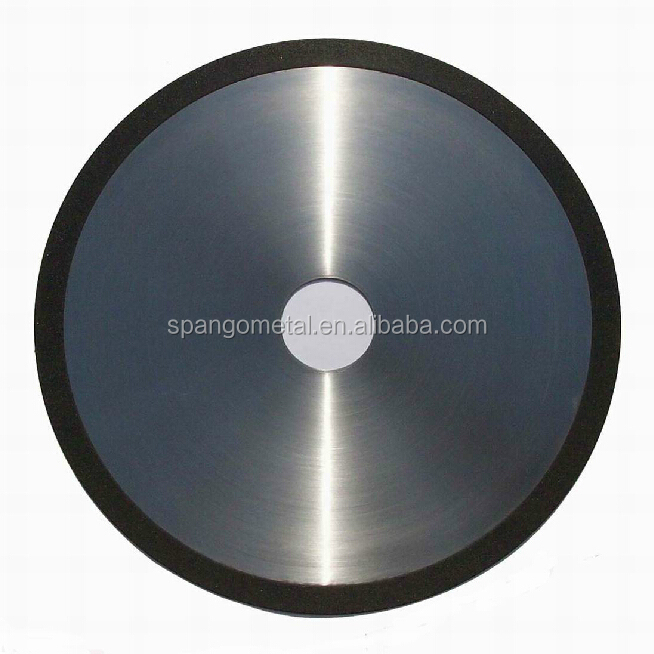 diamond cutting disc 350mm