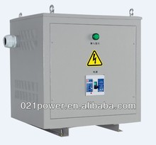 low loss low noise high quality full- sealed transform 250 kva