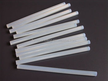 hot melt adhesive,EVA hot melt glue stick,transparent and white, hot melt glue stick manufacturer