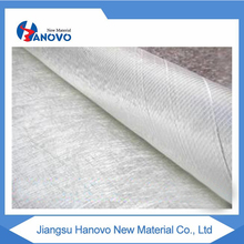 high quality fiberglass fabric for wind energy blades